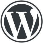 Wordpressの黒いバー(管理バー)の消し方